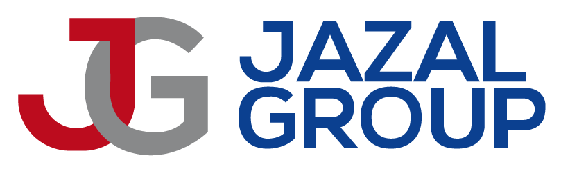 Jazal Group